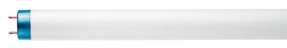 GE 46746 F39W//T5//841//ECO Straight T5 Fluorescent Tube Light Bulb