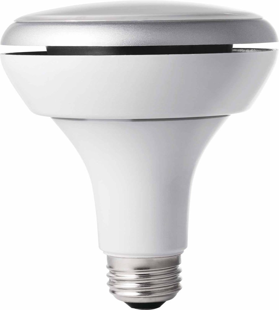 Philips Lamps 429498