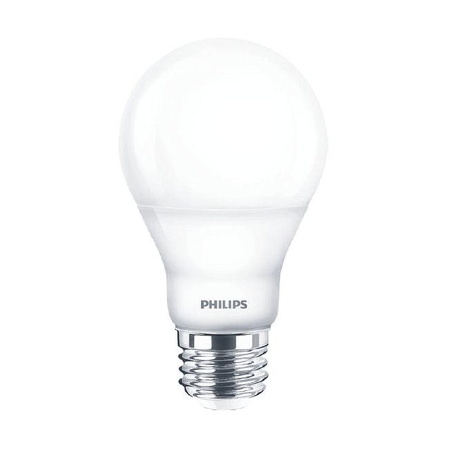 PHIL 14A19/LED/850-ND-120V