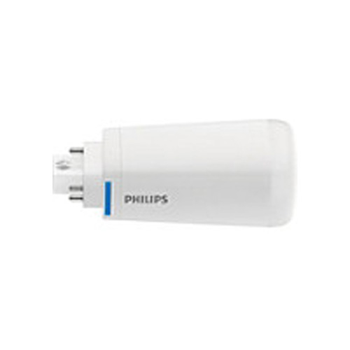 Philips Lighting 10.5PL-C/T LED/26V-4000 IF 4P 10/1