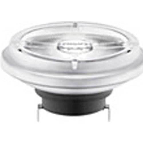 20AR111/LED/830/F25 DIM 12V 6/1