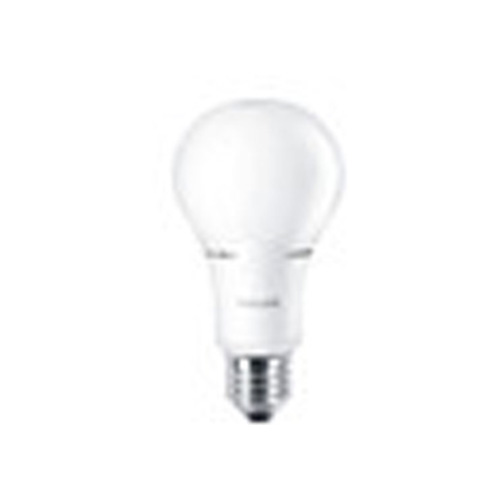 PHIL 18A21/LED/827-22 DIM 120V