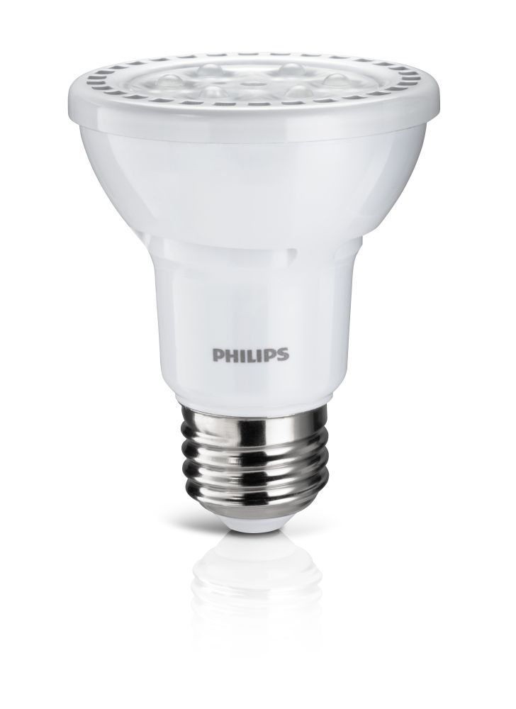 Philips Lamps 456079