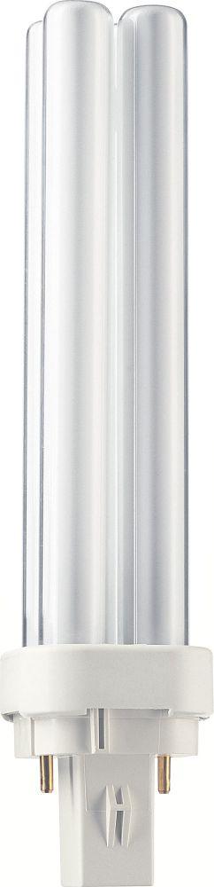 PHIL PL-C-18W/35/ALTO FLUOR LAMP