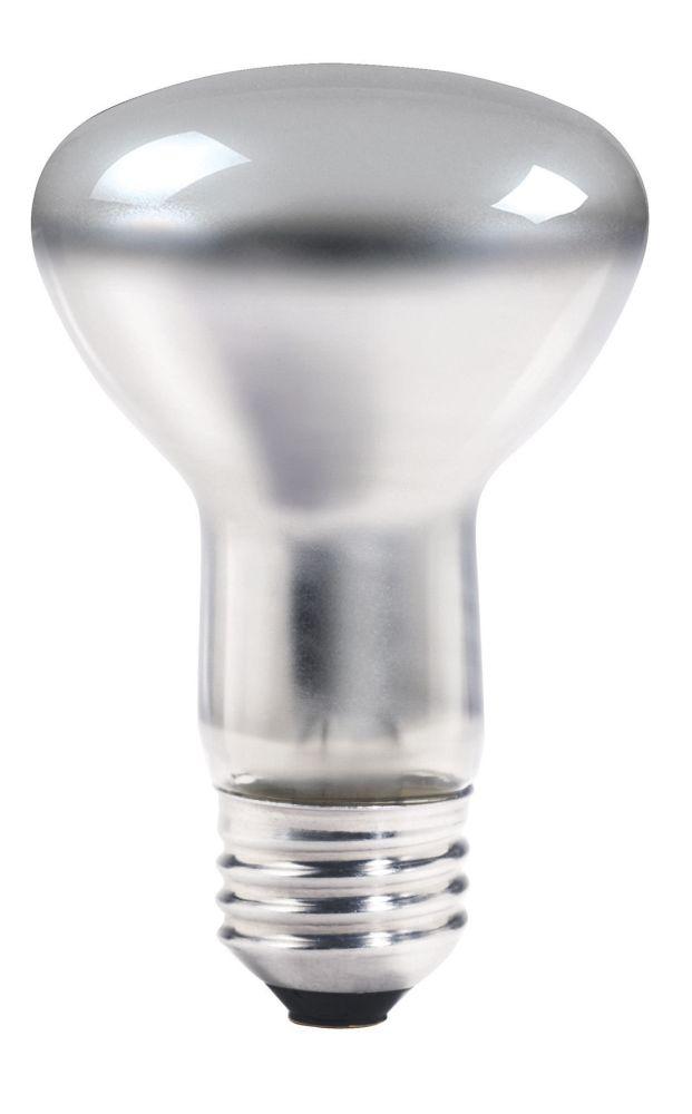 NAP 45R20/LL 120v R20 LAMP - 385LUMENS CS=12 20323
