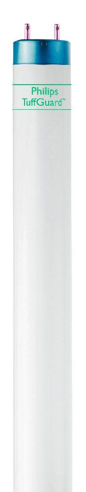 Philips Lamps F32T8/TL850 PLUS ALTO TG 30PK