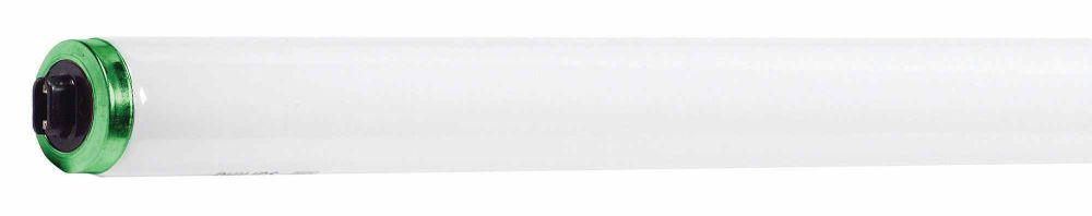 NAP F96T12/CW/HO-0 800MA LAMP 38176