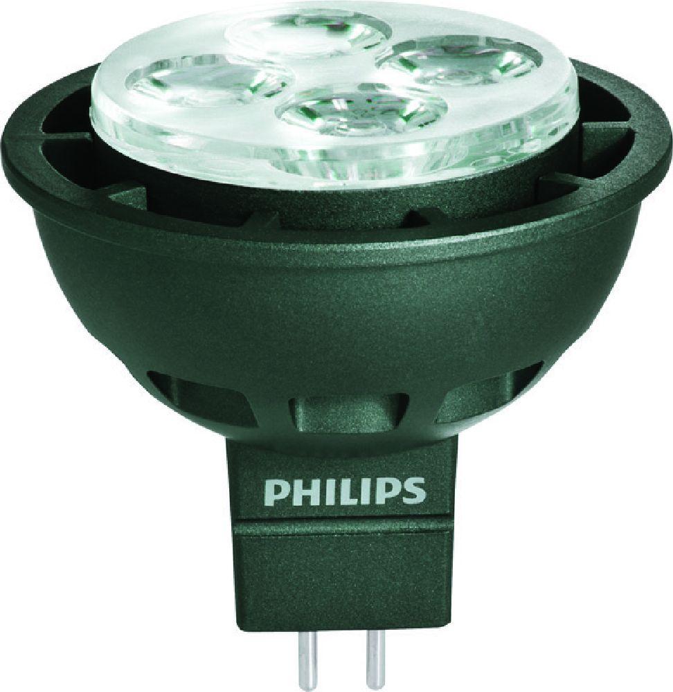 Philips Light Shop In Kolkata: Philips Lamps 420398