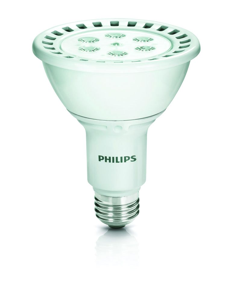 Philips Lamps 420802