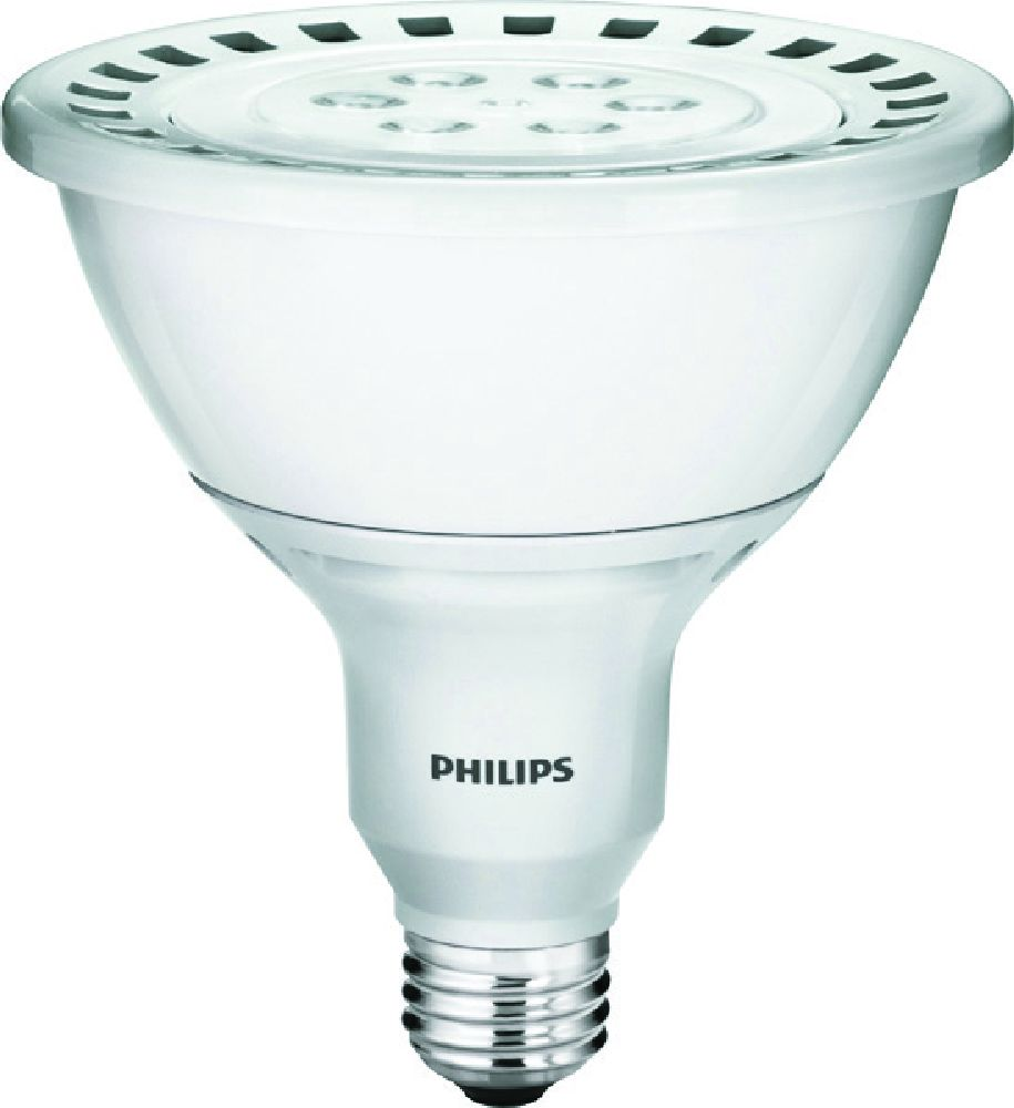 Philips Lamps 421222