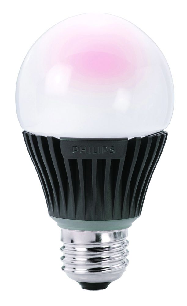 Philips Lamps 423483