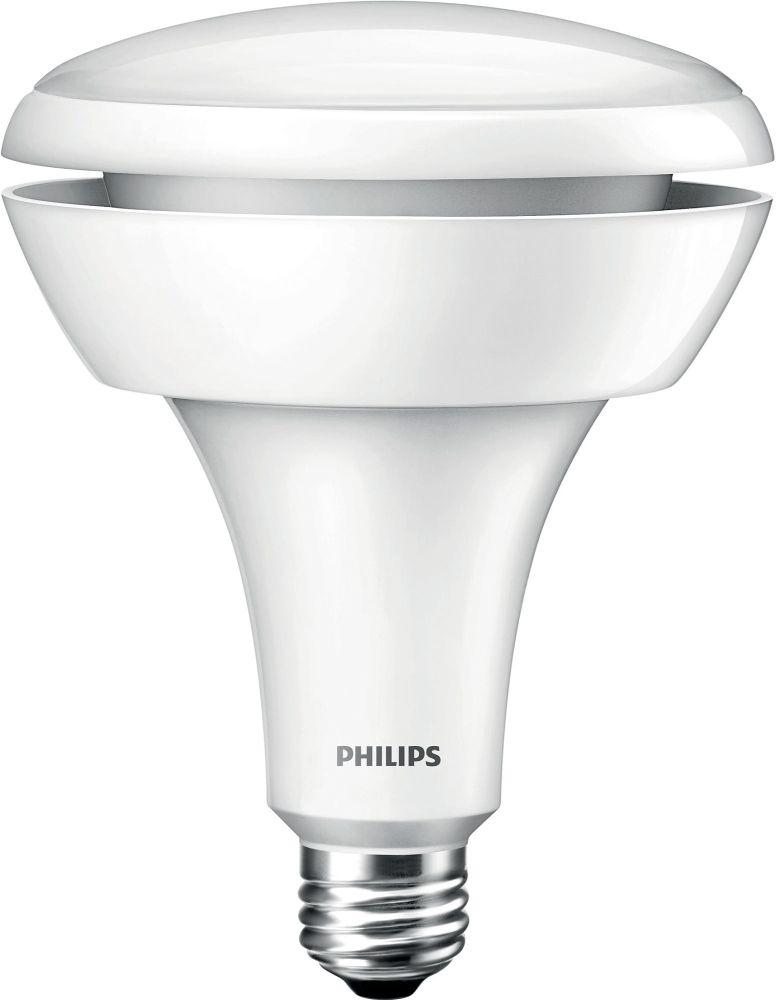 Philips Lamps 12BR40/F90 2700 DIM AF