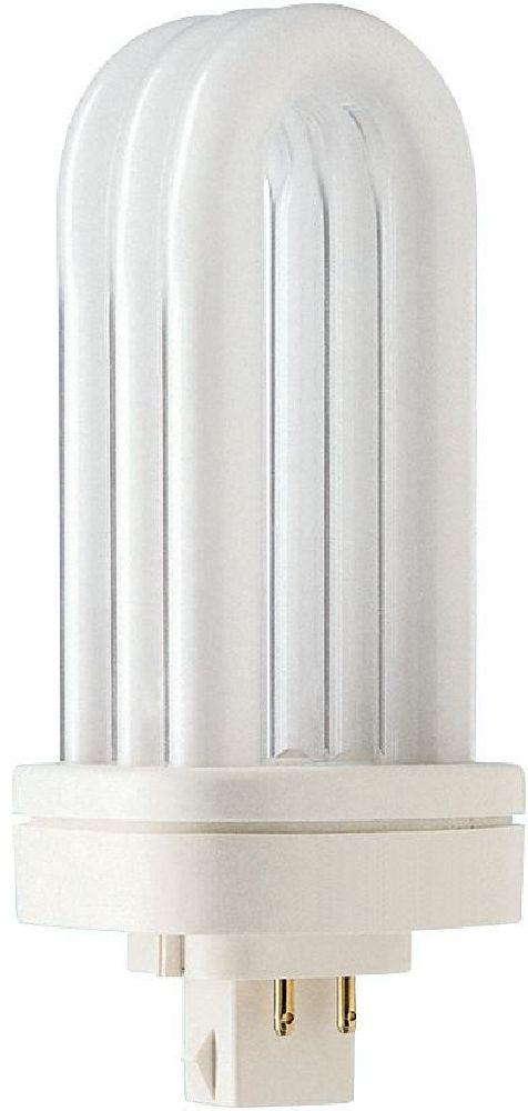 PHIL PL-T-26W/35/4P/ALTO FLUOR LAMP