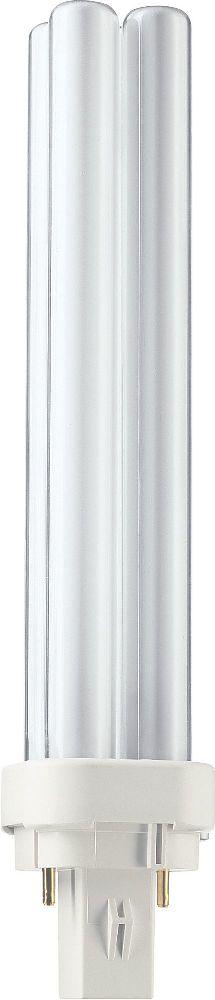 PHIL PL-C-26W/35/ALTO 2-PIN FLUOR LAMP