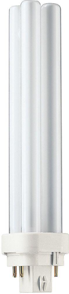 PHIL PL-C-26W/35/4P/ALTO FLUOR LAMP