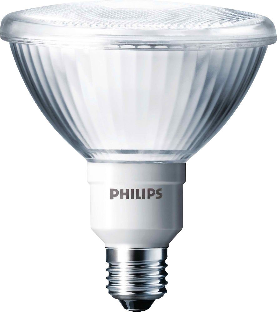 Philips Lamps 157164