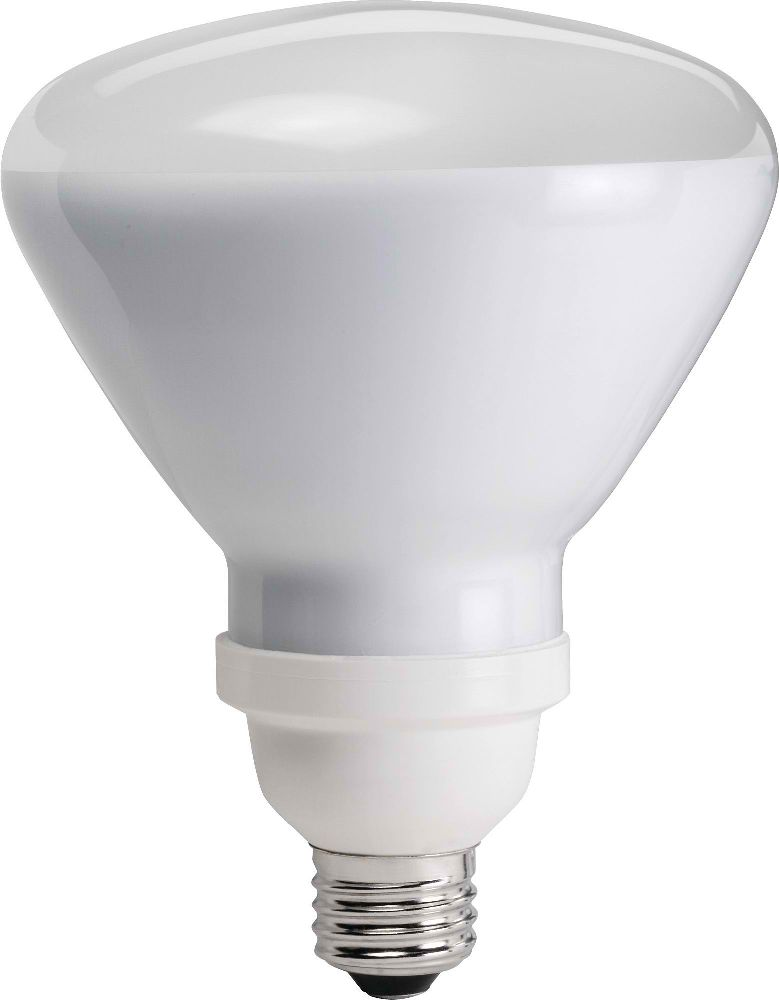 Philips Lamps 137083