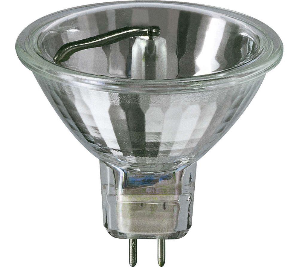 Philips Lighting 202689
