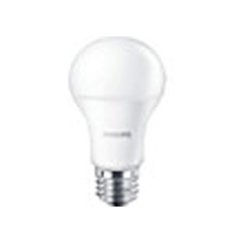 Philips Lamps 14.5A19/LED/827 ND 120V 6/1