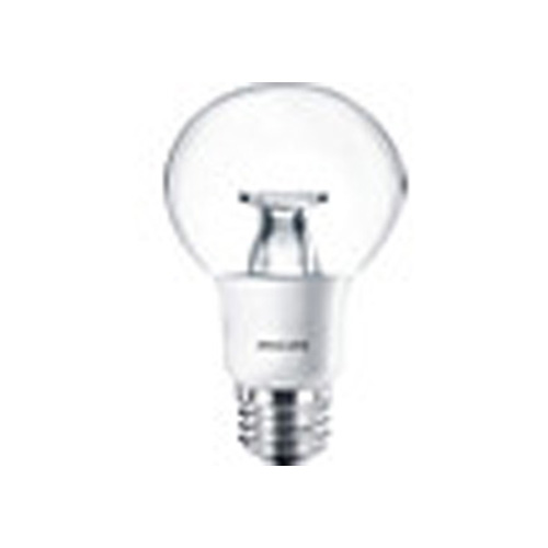 NAP 7G25/LED/827-22/E26/DIM 120V 7.0W G25 450LMNS 2700 WGK 25000HRS 80CRI (EQUIV: 40W) WARM GLOW CS=6 45880 discontinued by mftr 4/19