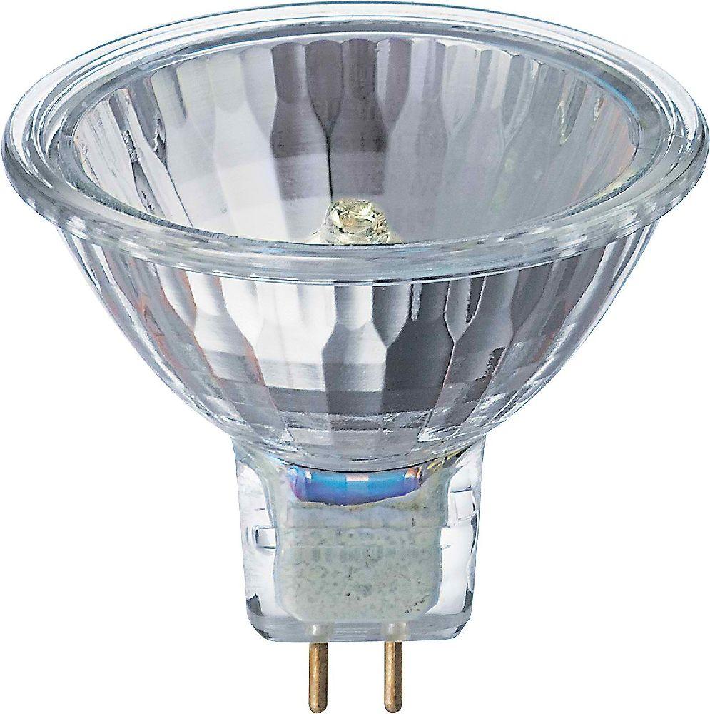 Philips Lighting 202598