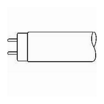 Philips Lighting 141507
