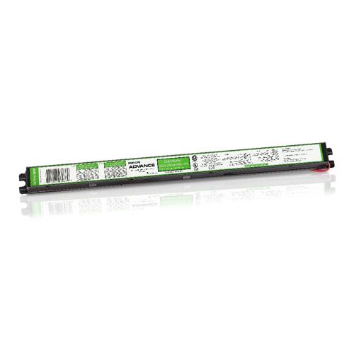 HCN2S5490CWL35I ADV BAL F54T5