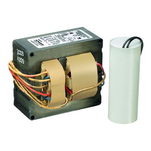 ADVANCE 7C480P30RA 48 MFD 300V 1.97 X 4.61