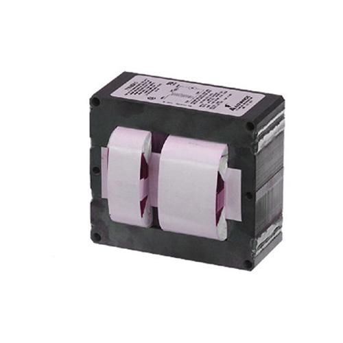 Advance 71A5191001D 120/208/240/277 VAC 60 Hz 50 W Metal Halide Ballast Kit