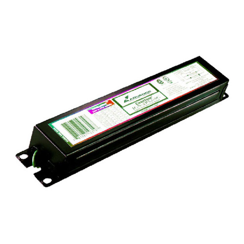 Philips Advance ICN-2S110-SC-35I Rapid Start Electronic Fluorescent Ballast. For 95W and 110W T12 High Output Lamps