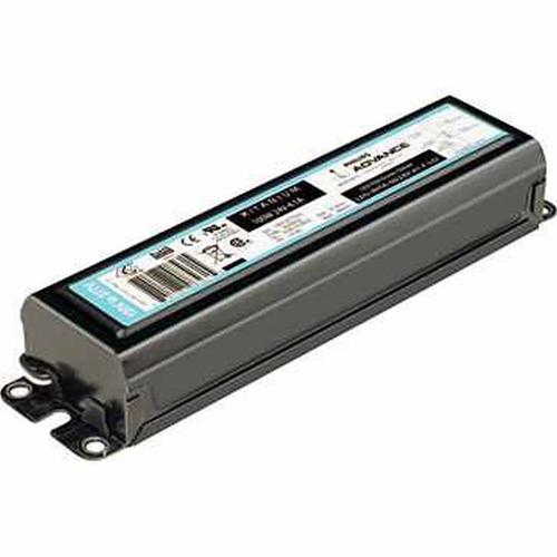 Philips Advance,LEDINTA0350C425FOM,Xitanium LEDINTA0350C425FOM 1-Wire Fixed Output Outdoor LED Driver, 120 to 277 VAC Input, 120 to 425 VDC Output, 150 W