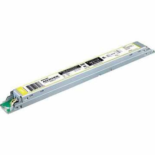 Signify Electronics,XR054C150V054RNT1M,XITANIUM 54W 0.1-1.5A 27-54V MRK10 120-T