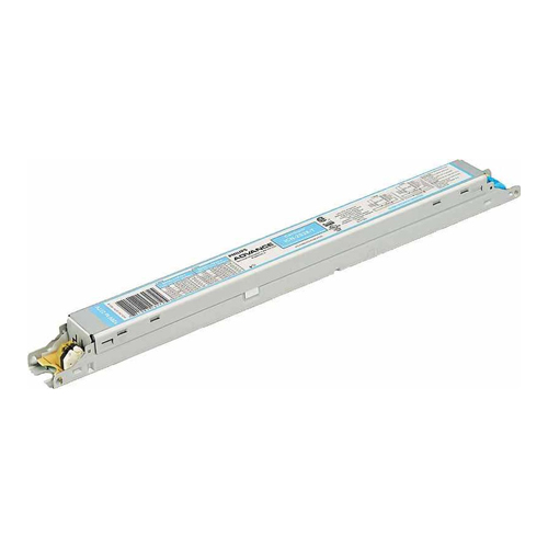 BALLASTS,ICN2S28T35I,Philips Advance ICN2S28T35I Electronic Fluorescent Ballast, T5 Lamp, 28 W, 120 to 277 VAC, Programmed, 1