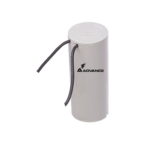 MD2409100 ADV 24MF CAPACITOR FOR 1000W MH