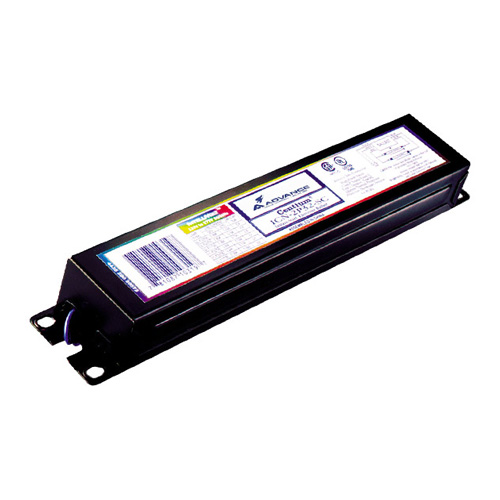 Advance ICN2TTP40SC35I