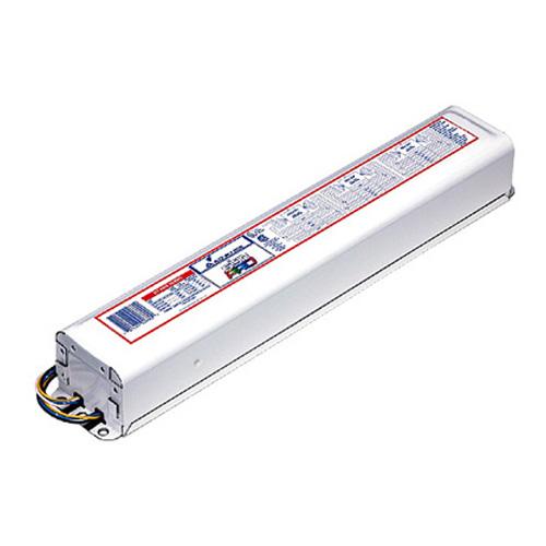 asb124046bltpi advance ballast fluorescent electromagnetic asb124046bltpi advance ballast fluorescent electromagnetic input voltage 120 vac input amps 3 90 amp minimum starting temperature 20 degree f