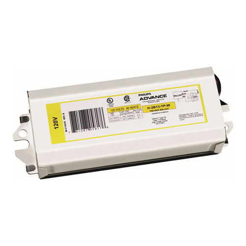 Advance SM140STPI 120 VAC 60 Hz 40 W 1-Lamp T12 Magnetic Ballast