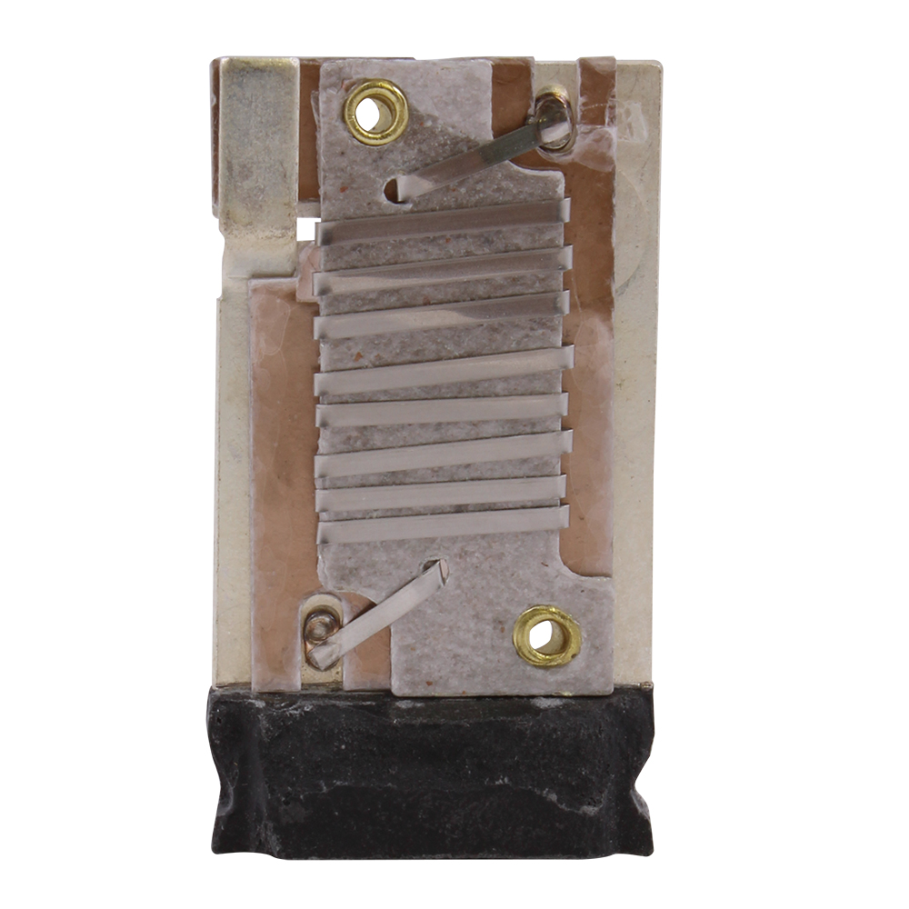 GE CR123H144A HEATER FOR CR101 STAR