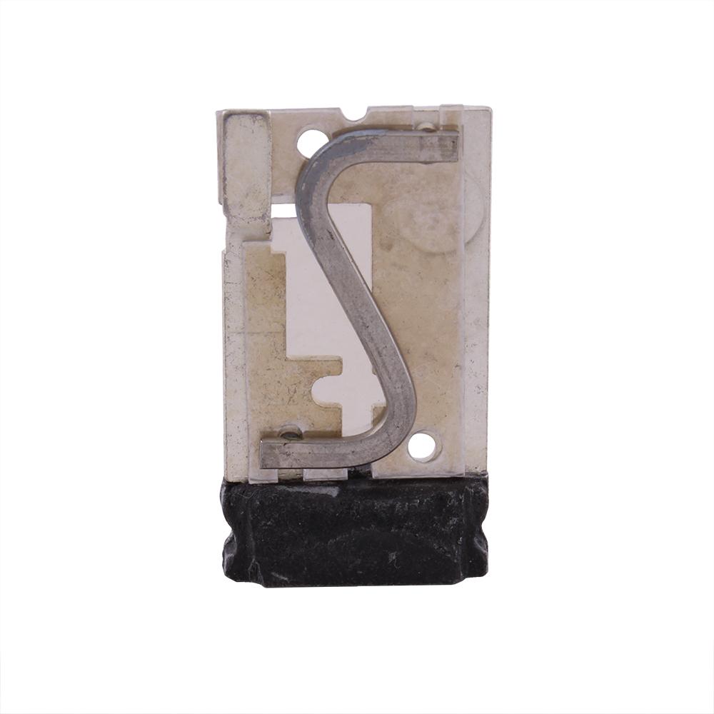 GE Control CR123H186B Heater