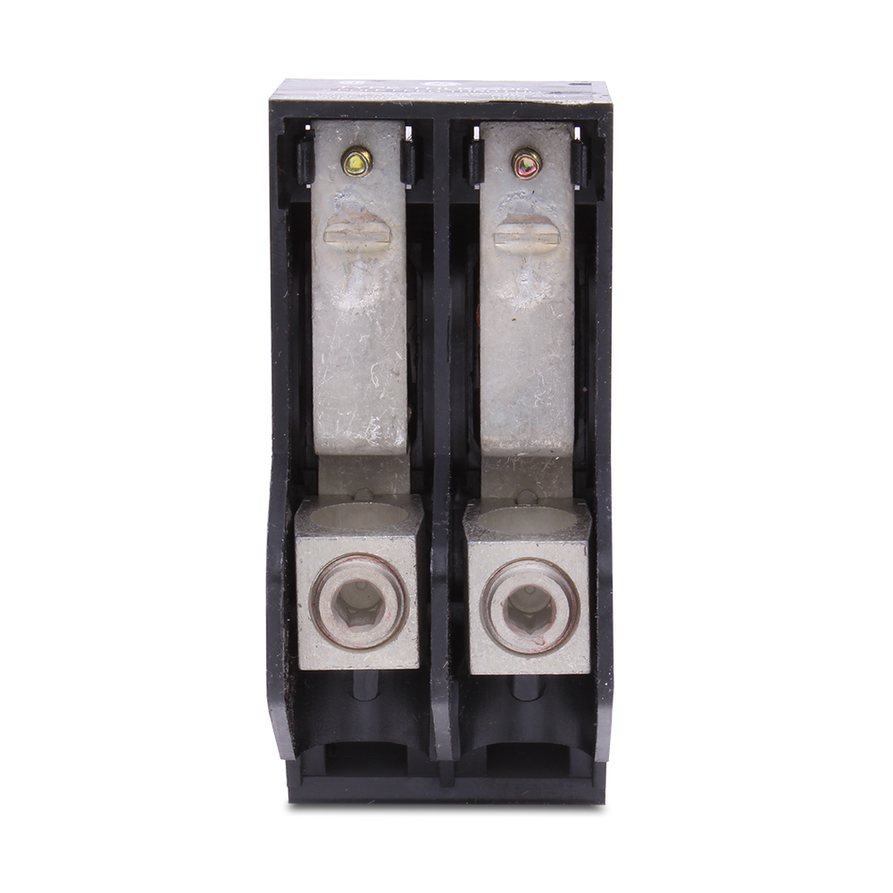 GE Industrial Solutions THLK2200 240 Volt 150 Amp 2-Pole 1-Phase Molded Case Circuit Breaker Subfeed Lug Kit