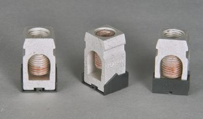 copper pipe fittings ge industrial systems tcal18 10985