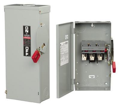 GTH4322