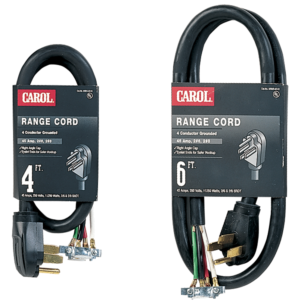 General Cable® 05606.63.10