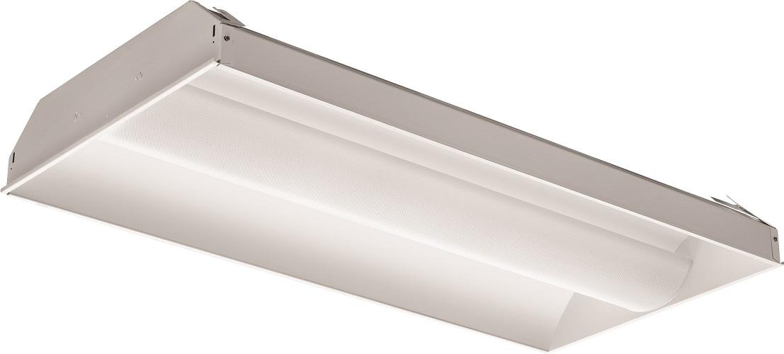 Buy Lithonia Lighting Online: Lithonia Lighting LIT2AVL4 50L MDR EZ1 LP835 AVANTE LED
