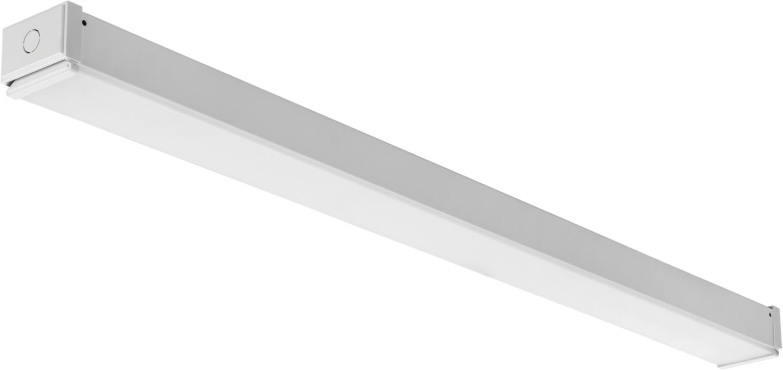 LITH CLX-L48-4000LM-SEF-FDL-MVOLT-G