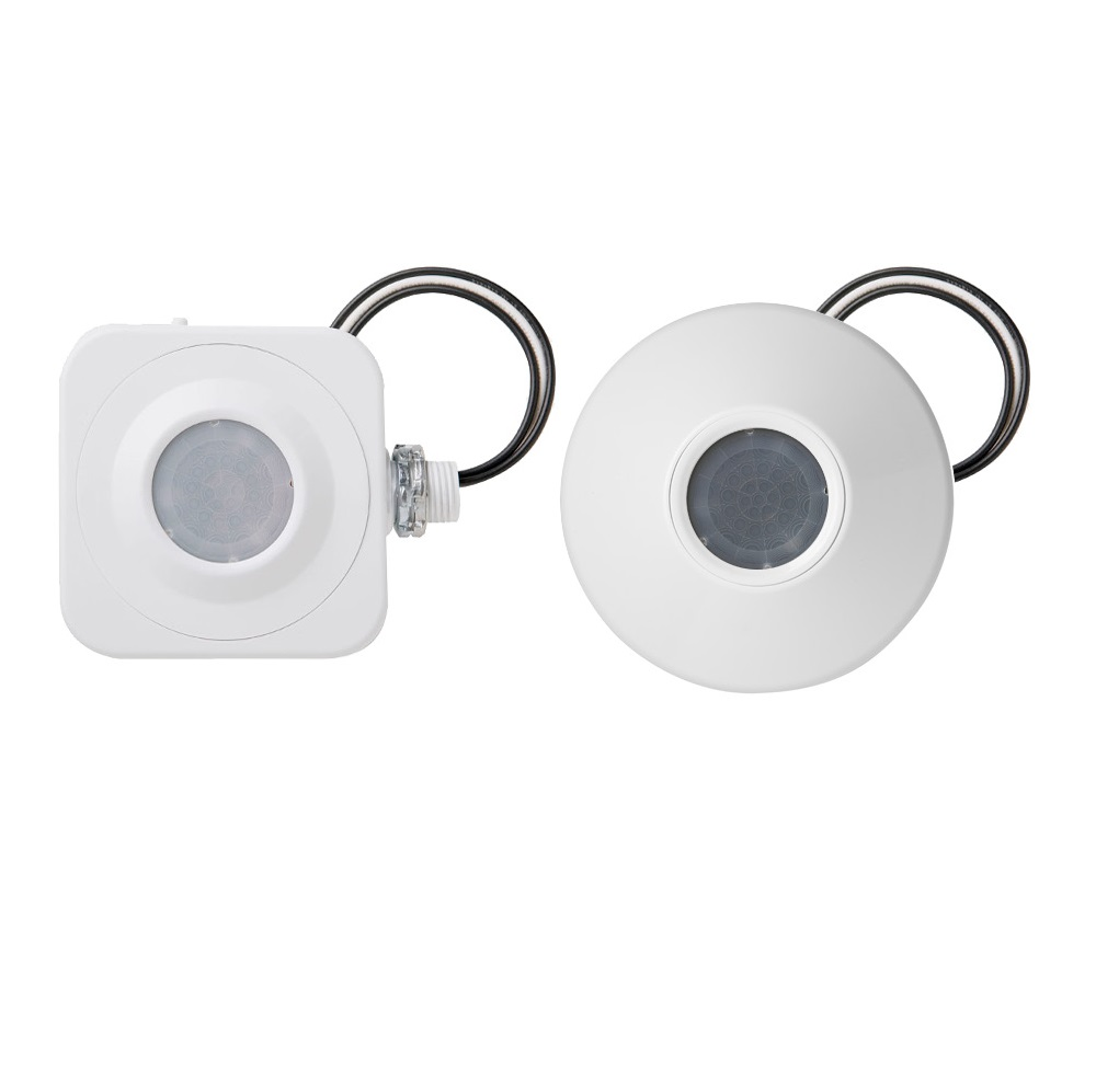 CMRPC LITHONIA ON/OFF PHOTOCELL - CEILING MOUNT, LINE VOLTAGE (CI# 184FF4) 74597586443