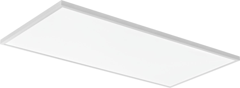 LIT CPANL-2X4-40/50/60LM-40K LIT LED FLAT PANEL 2X4 4000K 4000 5000 OR 6000 LUMEN 120-277V *250CXS