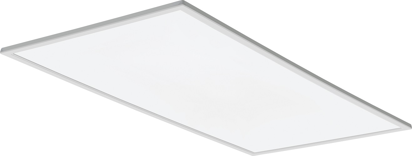 LITH EPANL-24-40L-40K Flat Panel