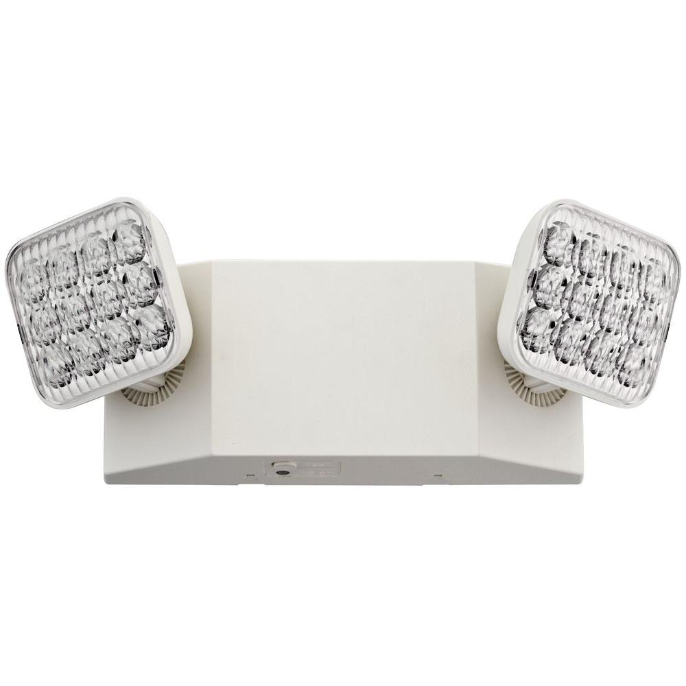 LITH EU2CM6 LED EMERGENCY LIGHT