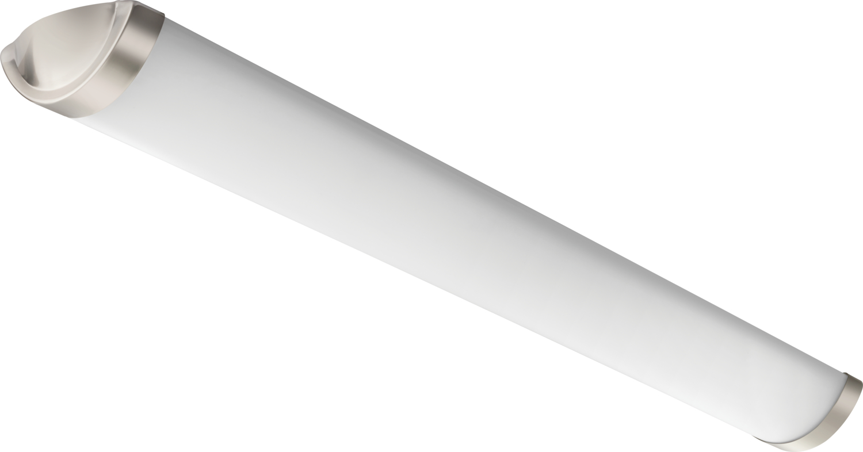 LITH FMLCCLS-48IN-30K40K50K-90CRI-B